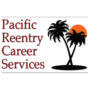Pacific Reentry Career Services